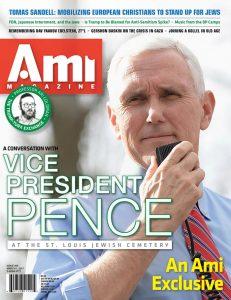 001_ami308_cover