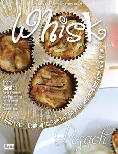 001_whisk313_whisk_cover