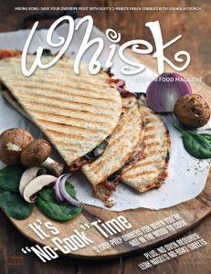 001_whisk323_whisk_cover