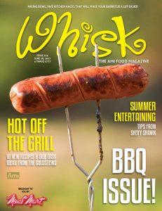001_whisk324_whisk_cover