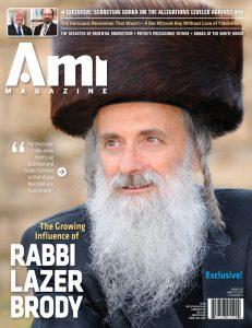 ami317_cover