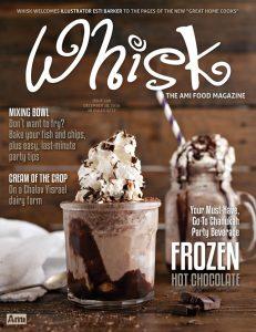 001_Whisk299_whisk_cover