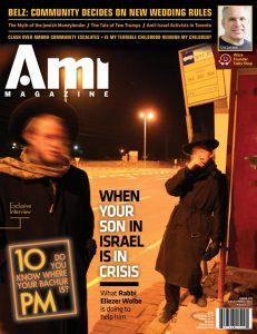 001_ami296_cover