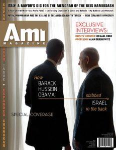 001_ami299_cover