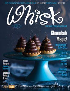 001_liv297_whisk_cover