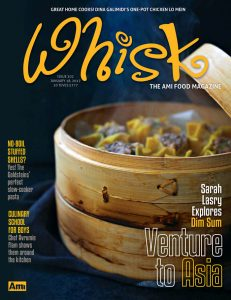 001_whisk302_whisk_cover