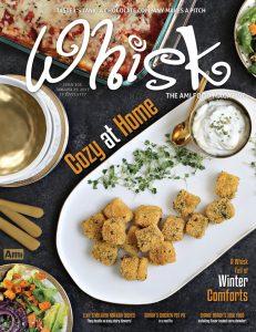 001_whisk303_whisk_cover