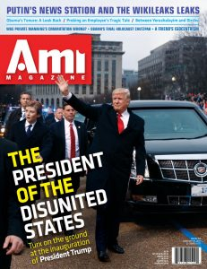 ami303_cover_US