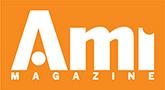Ami Magazine