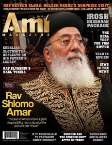 001_ami336_cover