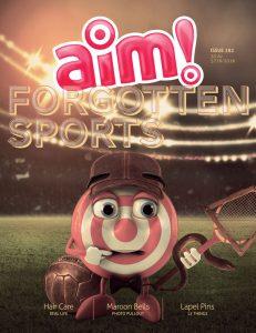 Aim_Cover