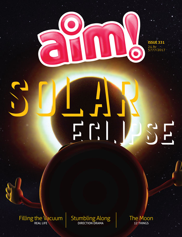 Issue-331-print2-1