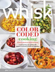001_whisk340_whisk_cover