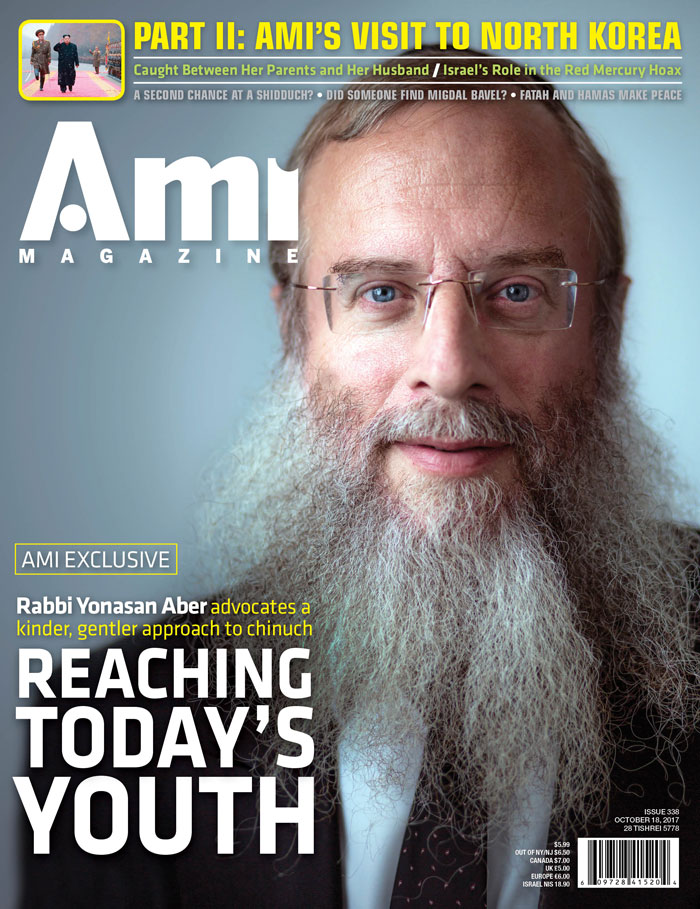 ami338_cover