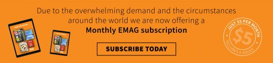 Emag_amiad_535x125banner