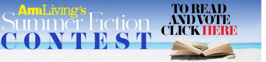 __Fiction Banner2